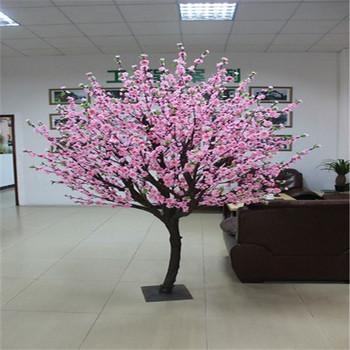 Sjw5656 artificial flowers treepink artificial cherry bonsai tree sjw5656 artificial flowers treepink artificial cherry bonsai tree for office decor mightylinksfo