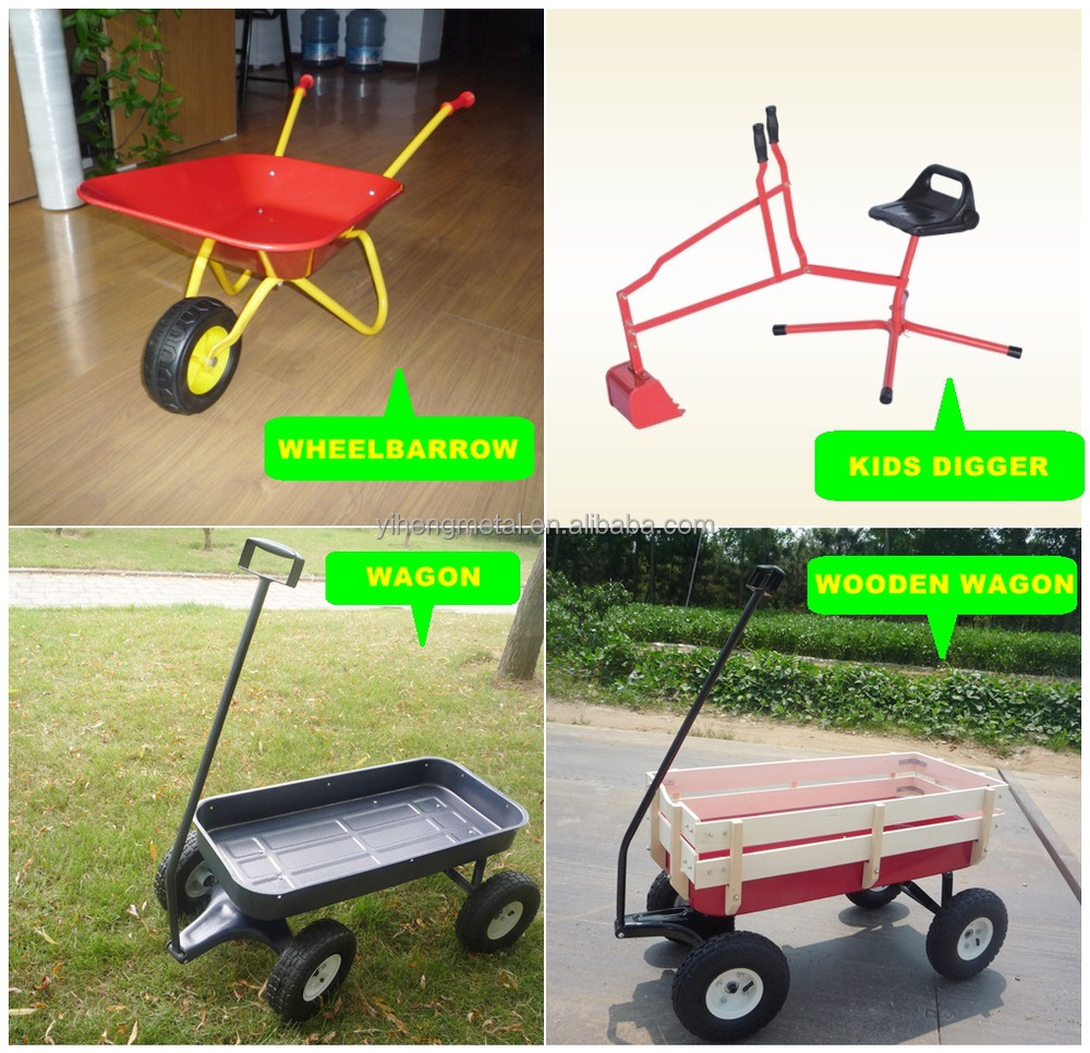 mini sand loader for kids mini excavator for sale buy mini