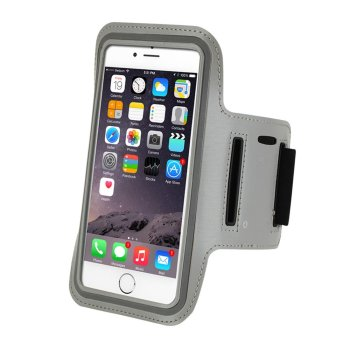 brand new 7f7e9 6e9cb Best Selling Products In Amazon Sports Running Armband Mobile Phone Cover  For Iphone X 8 7 6 Case - Buy Sport Armband For Mobile Phone,Best Selling  ...