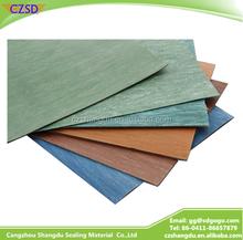 Aktion Asbest Pappe Einkauf Asbest Pappe Werbeartikel Und Produkte