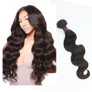 China Website 2015 New Products Wholesale Pure Indian Remy Virgin Human Hair Weft,Kinky Curly Clip In Hair Extensions