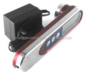 Multi-function Magic Beauty Instrument Ultrasonic Far Infrared Beauty Instrument Ion Beauty Instrument