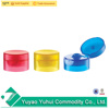 /product-detail/yuyao-best-sell-plastic-tube-bottle-use-22-400-plastic-double-wall-flip-top-cap-60506200187.html