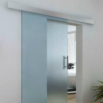 Door Partition glass partition sliding doors - buy glass partition sliding doors