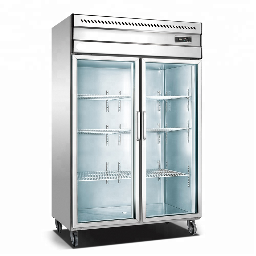 1000l Refrigerator With Double Door, 1000l Refrigerator With Double ...