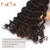 Wholesale different types of human hair brazilian hair shanghai