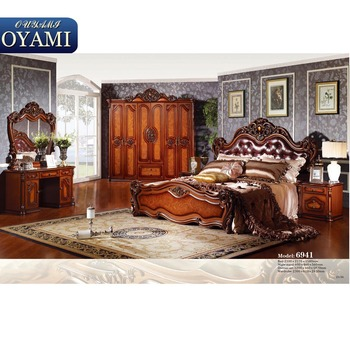 Latest Design Royal Classic Italian Provincial Bedroom Furniture Set - Buy  Classic Italian Provincial Bedroom Furniture Set,Royal Classic Italian ...