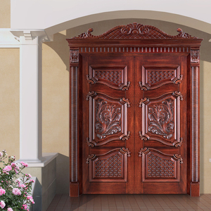 Teak Colombo, Teak Colombo Suppliers and Manufacturers at