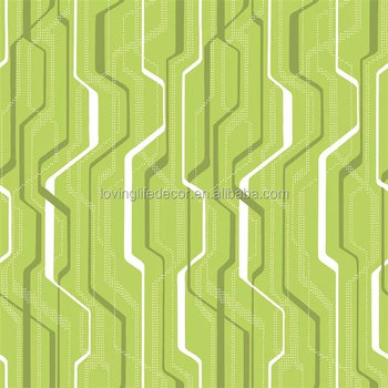 Made In China Golden Color 3d Wallpaper For Kitchen Buy 3d Wallpaper For Kitchenmade In China Wallpapergolden Color Wallpaper Product On