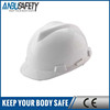 abs v model european style safety helmet