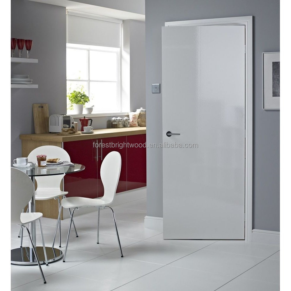 Plywood Flush Door Design Plywood Flush Door Design Suppliers and Manufacturers at Alibaba.com & Plywood Flush Door Design Plywood Flush Door Design Suppliers and ... Pezcame.Com