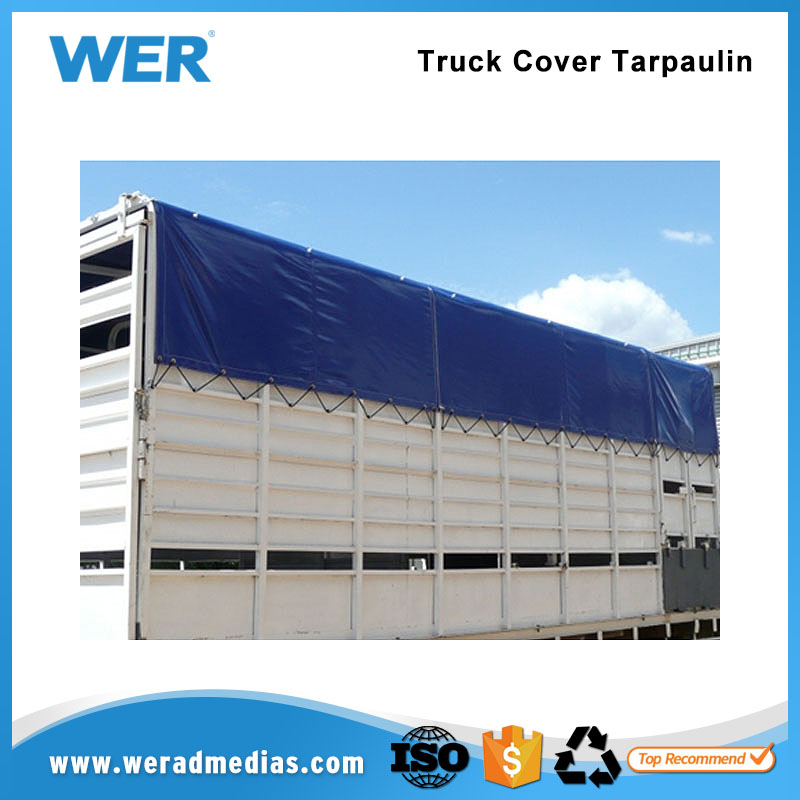 850g pvc tarpaulin for tent 18oz pvc vinyl coated tarpaulin for cover