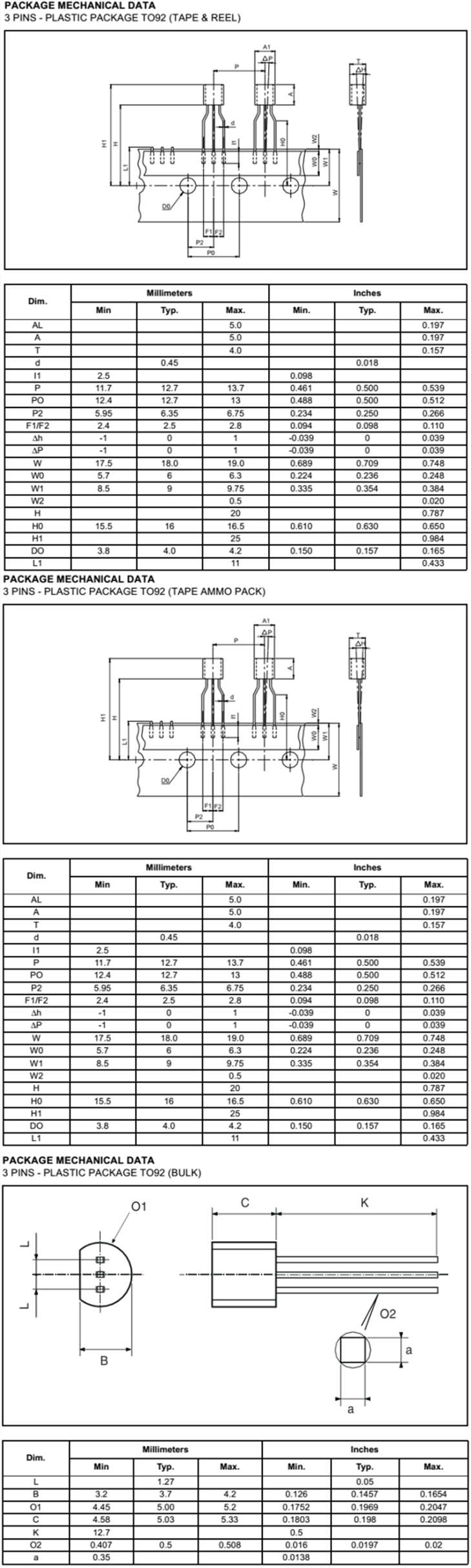 Adjustable Regulator By Tl431 Electronic Projects Circuits Transistor 05 Three Terminal Shunt Reference Source To 92