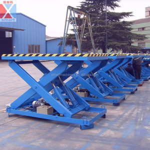 2.5T Heavy duty metal work tables,assembly line working tables