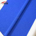 Sports fabric by kilogram polyester stretch fabric for sportswear athletic wear fabric