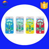 Hot Sale Guide Sight Silicone Case Pokemon Go Aim Case for iPhone 6 6s Plus