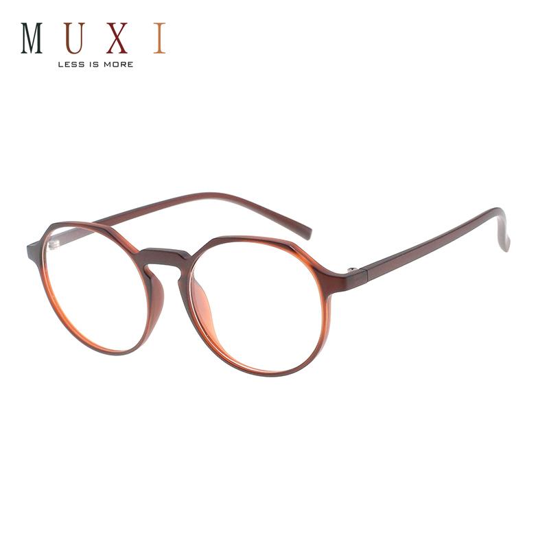 Eyeglass Frames Made In China, Eyeglass Frames Made In China ...