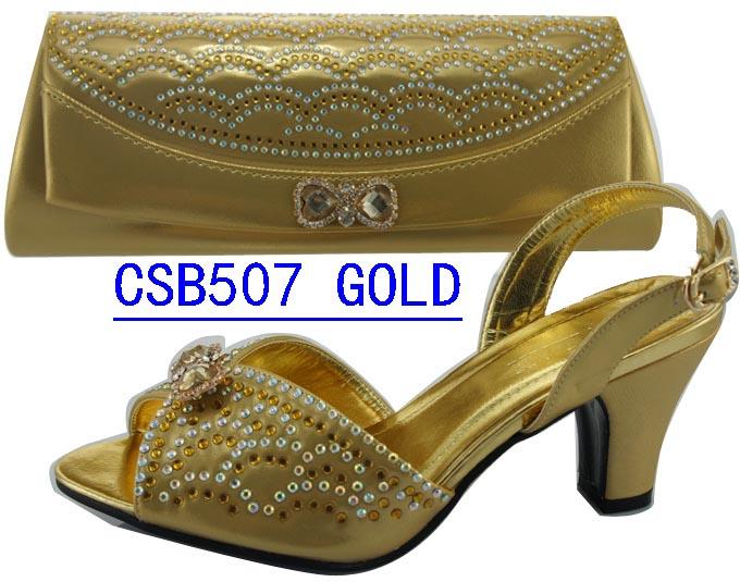 evening and 2014 shoe matching set bag fashion 5qWBv4S