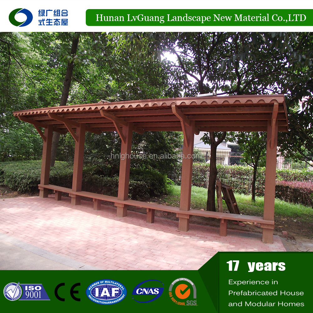 Used Gazebo For Sale, Used Gazebo For Sale Suppliers and Manufacturers at  Alibaba.com - Used Gazebo For Sale, Used Gazebo For Sale Suppliers And