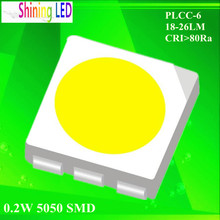 Genuine Taiwan Epistar Chip 5050 SMD LED Diode Prices