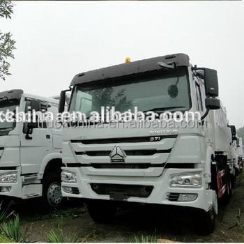 ad6cb6e3bf 2018 New Model Cnhtc Sinotruk 20cbm Howo Dump Tipper Truck For Sale ...