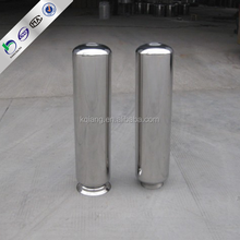 water softener malaysia water softener malaysia suppliers and at alibabacom