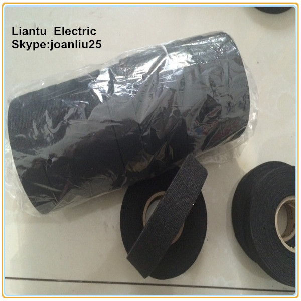 cellulose insulation sound insulation fabric tape buy automotive wire harness wrapping tape automotive wire harness kits