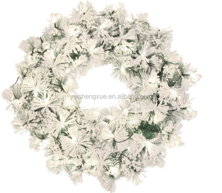 2_p0_0022jpg - Blue Christmas Wreath