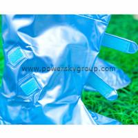 cheap pvc rain shoe cover silicon protective rain shoe cover