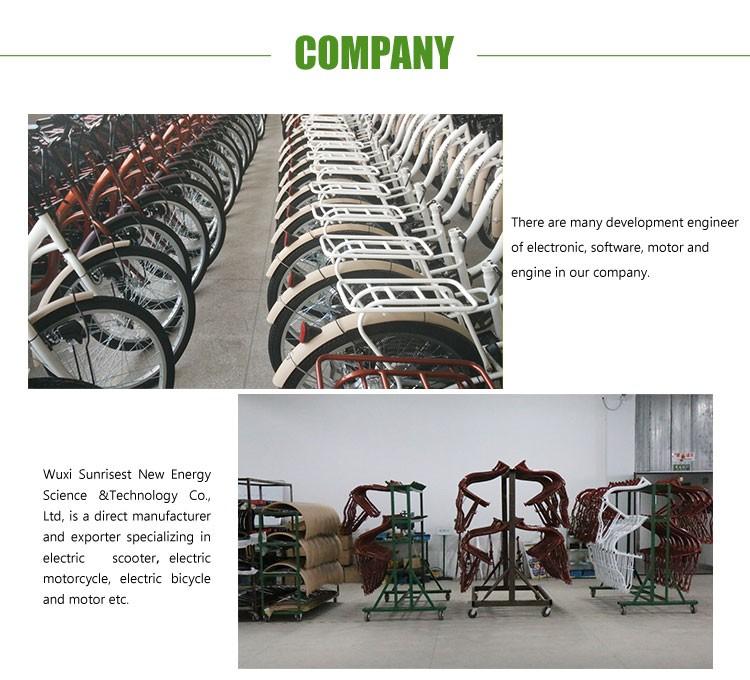 ขายส่งมาเลเซีย36โวลต์500วัตต์จักรยานไฟฟ้า