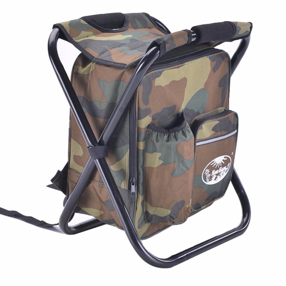 Backpack fishing chair - Backpack Beach Chairs Backpack Beach Chairs Suppliers And Manufacturers At Alibaba Com