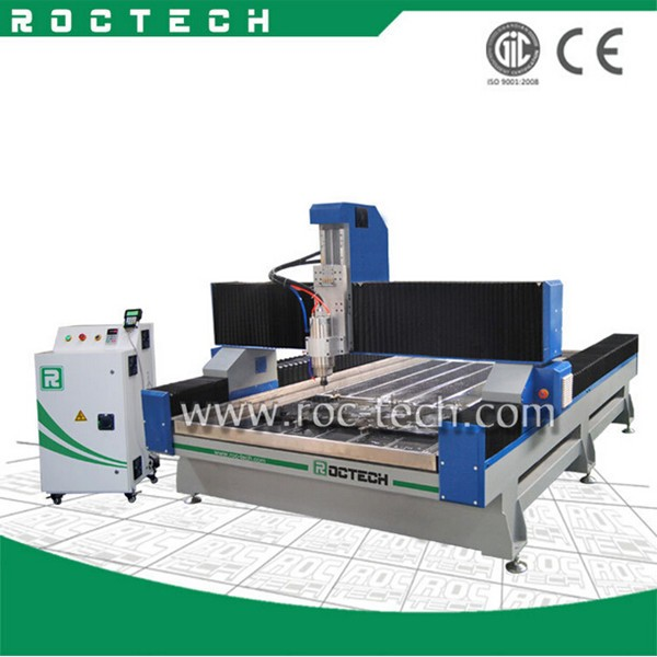 router engraving machine