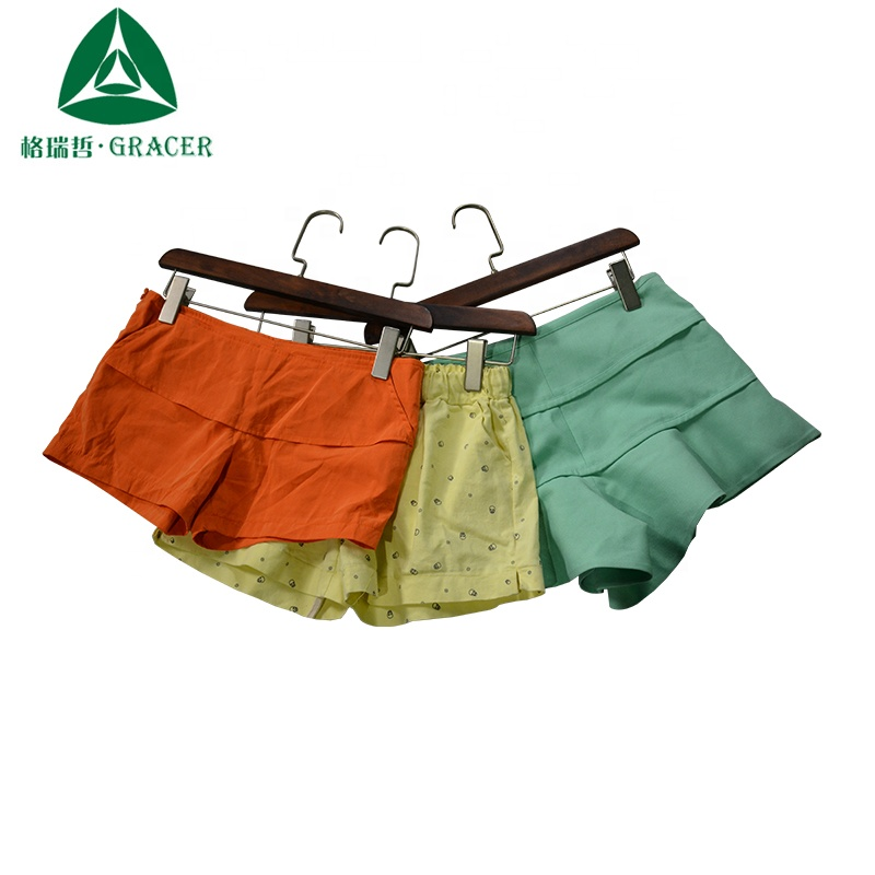 Ragazzi Kinderkleding.Hot Sales Used Imported Summer Ladies Clothes Used Clothes In China