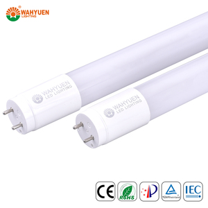 OEM new 12w fluorescent tube lamp 18w t4 with ce rohs tuv