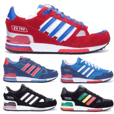 Leia Sumergir Reparación posible  Limited Time Deals·New Deals Everyday adidas zx 750 aliexpress, OFF 74%,Buy!