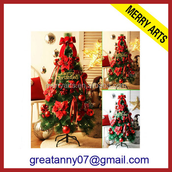 2014 New Design Spiral Rope Light Christmas Tree Walmart Christmas ...