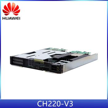 Huawei Micro Server Sd Card Raid Ch220 V3 I/o With Computer Expansion Card  - Buy Micro Server,Computer Expansion Card,Sd Card Raid Product on