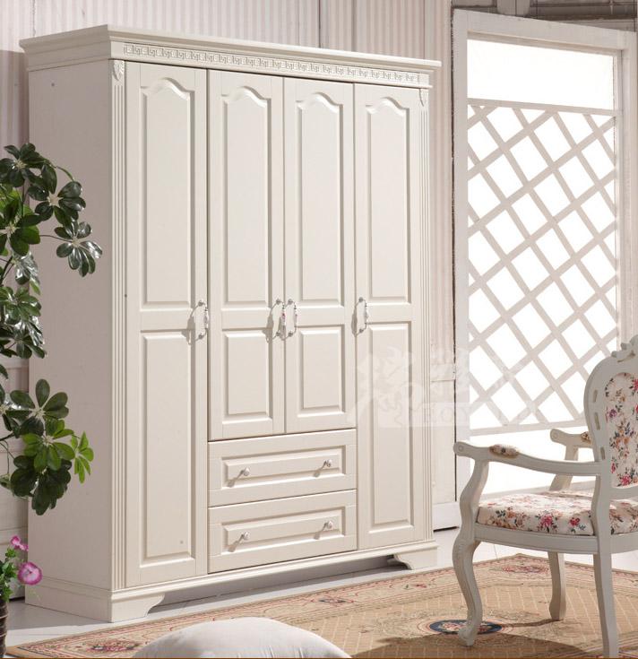 acheter armoire chambre meubles de bois simple armoire en bois massif cor enne. Black Bedroom Furniture Sets. Home Design Ideas