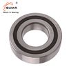 China Supplier Sprag Type Indexing Freewheel One Way Bearing Backstop Cam Clutch CSK40