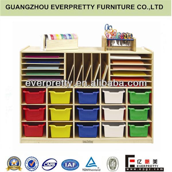 meuble rangement pour jouets perfect meubles rangement jouets lidl with meuble rangement pour. Black Bedroom Furniture Sets. Home Design Ideas