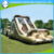 Giant Cheap Boot Camp Inflatable Obstacle Course for Sale