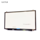 15.6 Inch Laptop LCD Panel Digitizer Touch Screen LTN156AT40 D01 For DELL 15 5000 Assembly