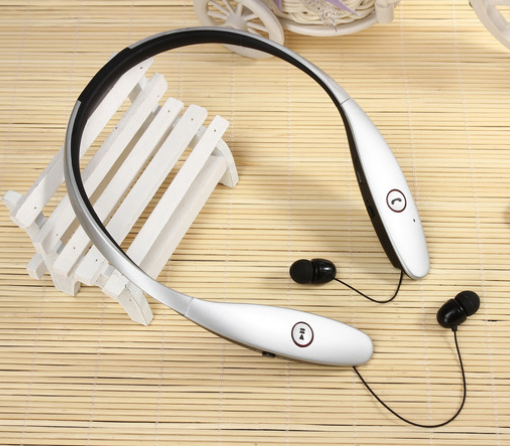 Sport Mini <strong>Bluetooth</strong> 900 Harman Kardon <strong>Bluetooth</strong> Wireless Stereo Headset Earphone