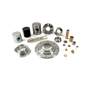 Factory direct supply cheapest aluminum/brass/stainless steel/titanium/plastic cnc milling machine parts