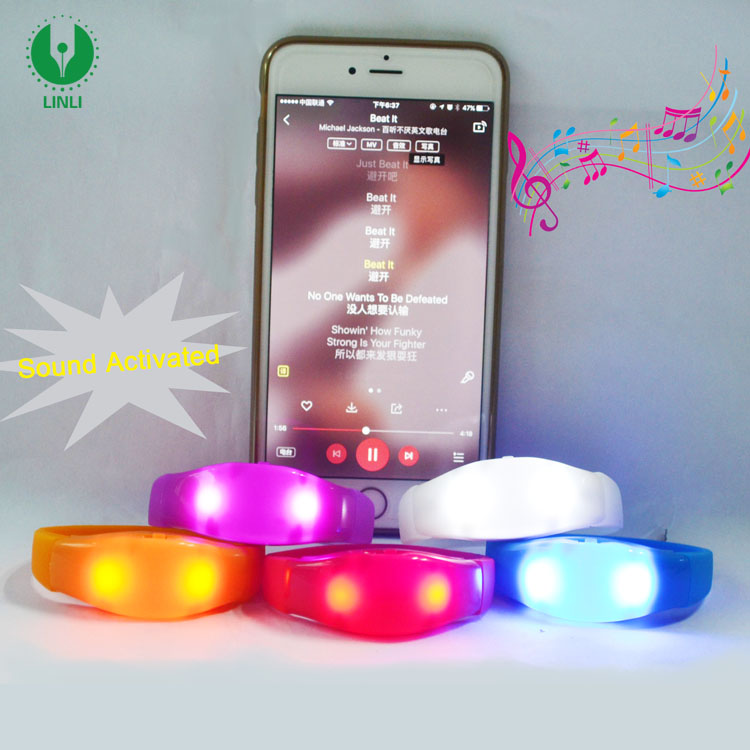 LED ayakkabı bağcığı Ayakkabı Danteller Flaş Light Up Glow Askı Disko Dans Parti Noel