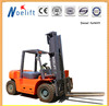Diesel fork-lift trucks, Diesel Forklift 7 Ton with CE Approved