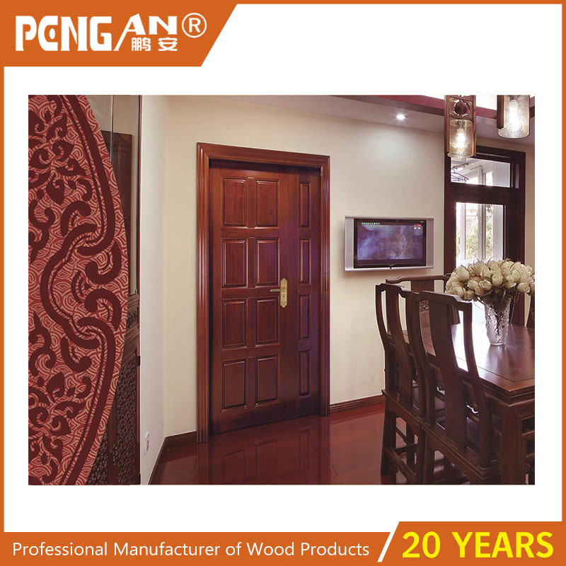 Strong Room Door Price, Strong Room Door Price Suppliers And Manufacturers  At Alibaba.com