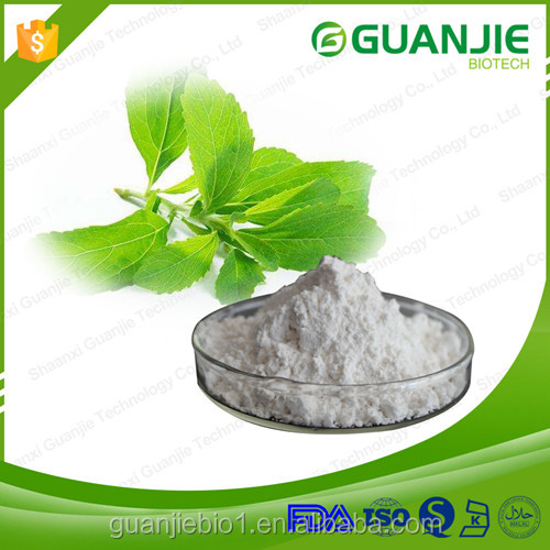 Natural 95% Stevioside&Rebaudioside A,Stevia Extract,Stevia Powder