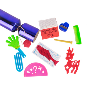 Christmas Cracker Toys.Christmas Cracker Toys Christmas Cracker Toys Suppliers And