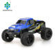 Hot selling 2.4GHz 2WD 1/12 35km/h Brushed Electric RTR RC Car Remote Control Birthday Gift For Boys